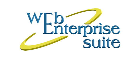 Web Enterprise Suite