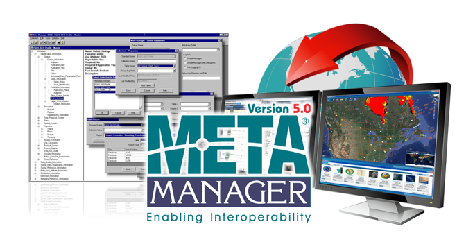 Download Meta Manager Free Trial