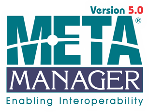 Meta Manager - Version 5.0