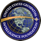 United States Geospatial Intelligence Foundation (USGIF)