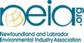 Newfoundland Environmental Industry Association