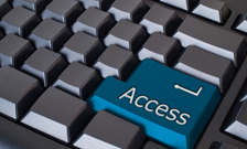 Computer Access for Physical Disabilities