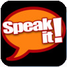 Speak-It