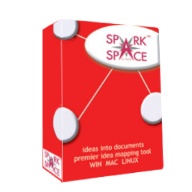 Spark-Space Professional