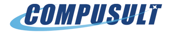 Compusult - From Geospatial Management, Asset Management, Assistive Technology and Internet Services