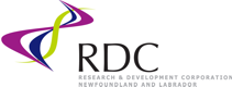 Research & Development Corporation